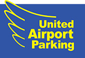 Melbourne Airport Parking - United Airport Parking